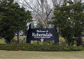 Rdale welcomesign2.jpg