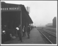 Reading the News at McKees Rocks Station (8223.1694.RR).png