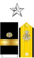 Rear Admiral (lower half) O7.png