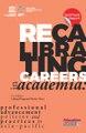 Recalibrating Caeers in Academia.pdf