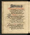Rechenbuch Reinhard 019.jpg