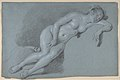 Reclining Female Nude MET DP800922.jpg