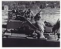 Reconnaissance Troop, Régiment de Hull, Camp Valcartier, 1976.jpg