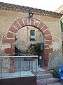 Rectoria de Sant Climent P1490943.jpg
