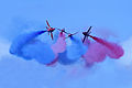 Red Arrows 16 (5975570196).jpg