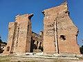 Red Basilica Pergamon 1 (2020).jpg