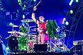 Red Hot Chili Peppers - Rock am Ring 2016 -2016156231545 2016-06-04 Rock am Ring - Sven - 1D X MK II - 0536 - AK8I1484 mod.jpg