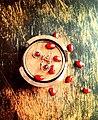 Red Kenyan Earring.jpg
