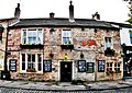 Red Lion Skipton.jpg
