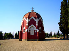 Red Roman-Catholic Church Zeitenlik 1.jpg