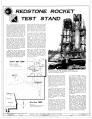 Redstone Rocket Test Stand HAER AL-129-A sheet 1 of 7.png