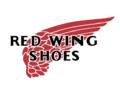 Redwinglogo1.png