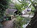 Regent's Canal 6931.jpg