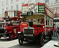 Regent Street Bus Cavalcade (14480097146).jpg