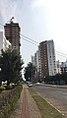 Região Central da Cidade.jpg