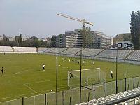 Regie stadium.jpg