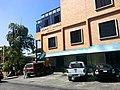 Registro Principal, En el cruce de la Avda. Bolívar y la Calle Junin - panoramio.jpg