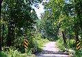 Rehoboth, VA, USA - panoramio (5).jpg
