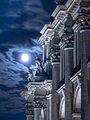 Reichstagsgebäude in Berlin.jpg