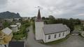 Reine kirke 1.png
