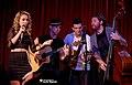 Reinhart Performing at Room 5 Lounge, 2015.jpg