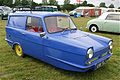 Reliant Regal Van - Flickr - mick - Lumix.jpg