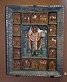 Relief icon st Nicholas Russia 17c GIM.jpg
