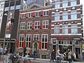 Rembrandthuis, Amsterdam, 2015-04-25c.jpg