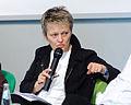 Renate Künast (6).jpg