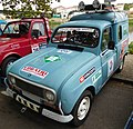 Renault 4 Fourgonnette, with spare wheels.jpg