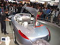 Renault Nepta at the 2006 Paris Auto Show.jpg