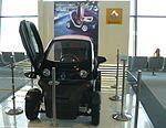 Renault Twizy Okecie Airport (2).JPG