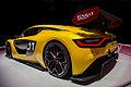 Renault sport RS 01 - 2014 Paris Motor Show 02.jpg