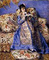 Renoir - camille-monet-reading-1872.jpg!PinterestLarge.jpg
