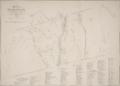 Rensselaerswyck Map Bleeker.png