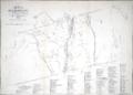 Rensselaerswyck Map Bleeker Downsampled Restored.png