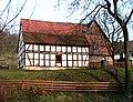 Renthendorf 1999-03-29 07.jpg