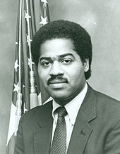 Rep. Alan Wheat.jpg