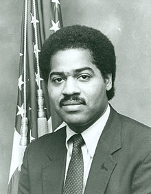Rep. Alan Wheat.jpg