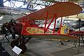 Replica Avia Ba-122 OK-AVE (8256387905).jpg
