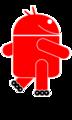 Replicant logo alpha.png