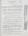 Report of a 1942 interview with Muhammad Ali Jinnah.jpg