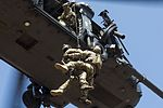 Rescue Squadron Training 170302-F-QF982-0864.jpg