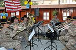 Resolute Support Mission Celebrates Navy's 241st Birthday 161013-N-GQ656-058.jpg