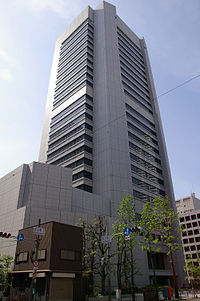 Resona-Bank-hq-01.jpg