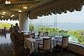 Resort Hotel Olivean Shodoshima Japan10s3.jpg