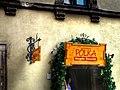 Restauracja Polka.jpg