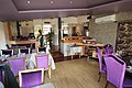 Restaurant Ito à Massy le 16 octobre 2016 - 1.jpg