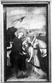 Retable Pallant - Gilles l'Ermite bénit Charlemagne.jpg