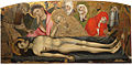 Retaule de la Pietat, Torroella de Montgrí.jpg